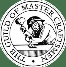 guild-master-craftsmen